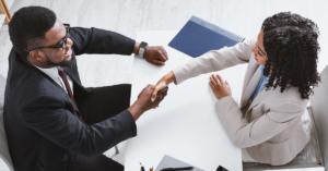 6 práticas eficientes na contratação de temporários