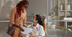 Como o TAQE pode ajudar nas contratações temporárias da sua empresa