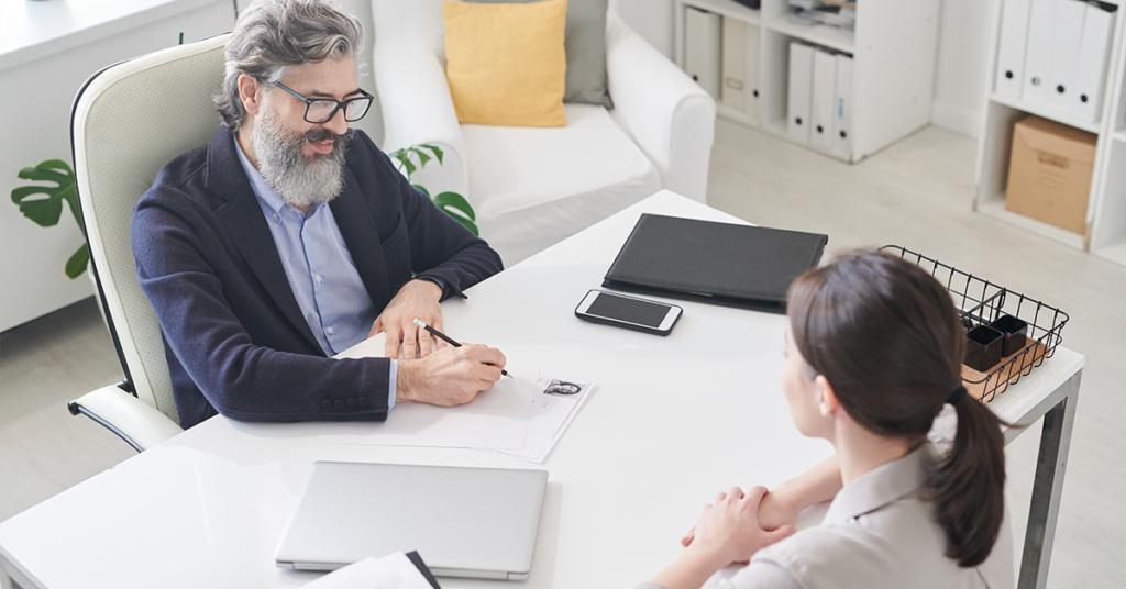 15 maneiras eficazes de fortalecer as habilidades de gestão da liderança sênior