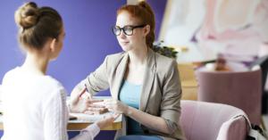 Apresentando o contêiner de talentos: uma nova estratégia para impulsionar os resultados de terceirização direta