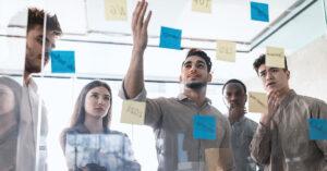 Como estão as práticas de gestão de pessoas neste futuro que já chegou?