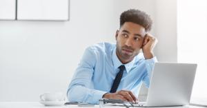9 erros de RH no planejamento de gestão estratégica