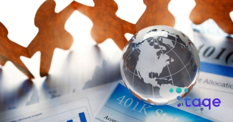 Responsabilidade social nas empresas: o que é e 3 exemplos