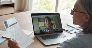 Como melhorar os resultados da contratação com entrevistas em vídeo