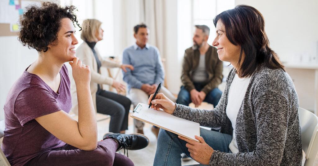 Gestão de desempenho: apoiando o sucesso dos funcionários