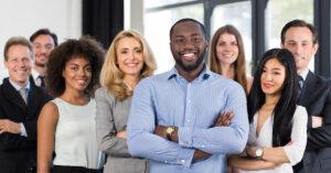 Incluir RH em fusões e aquisições aumentará o sucesso de sua organização