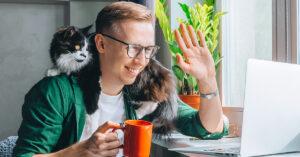 13 dicas eficazes para integrar funcionários remotos