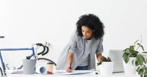 O futuro do trabalho: promovendo um ambiente saudável no local de trabalho moderno