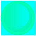 ellipse-3