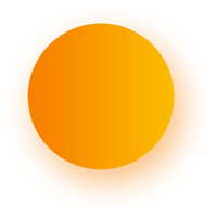 ellipse-4