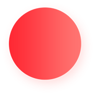 ellipse-5
