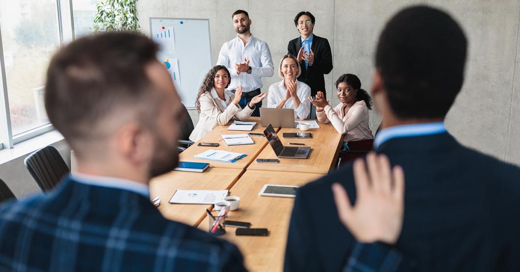 Employer branding e employee experience: saiba o que é e como diferenciar esses conceitos