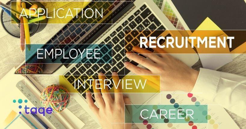 Como automatizar o processo de recrutamento e seleção